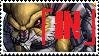 Support Katyusha for Colossal Kaiju Combat! by KaijuX