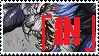 Support Lycanoid for Colossal Kaiju Combat! by KaijuX