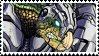 Support MSM for Colossal Kaiju Combat! by KaijuX