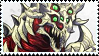 Support Bakuyoku for Colossal Kaiju Combat! by KaijuX