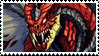 Support Demagorah for Colossal Kaiju Combat! by KaijuX