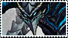 Support Enslaver for Colossal Kaiju Combat! by KaijuX