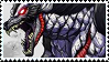 Support Jinjizu for Colossal Kaiju Combat! by KaijuX
