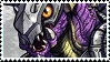 Support Lizadra for Colossal Kaiju Combat! by KaijuX