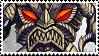 Support Akua Ka for Colossal Kaiju Combat! by KaijuX