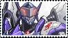 Support Jet Maiden for Colossal Kaiju Combat! by KaijuX