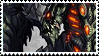 Support Nemesis Prime for Colossal Kaiju Combat! by KaijuX