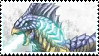 Support Mogilos for Colossal Kaiju Combat! by KaijuX