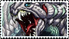 Support Sarcosteon for Colossal Kaiju Combat! by KaijuX