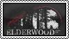 Elderwood National Park stamp by Coley-sXe
