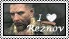 I Love Reznov by Coley-sXe