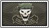 SOG stamp by Coley-sXe