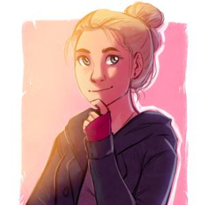 vasira's Profile Picture