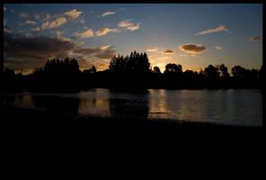 goldern sunsets 005 by kymw
