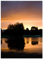 goldern sunsets 006 by kymw