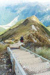 Kelpla trail by kymw