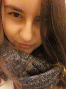 PS-Yume's Profile Picture