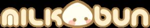 milkbun's Profile Picture