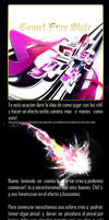 Comet_Free_Style_by_Gfx by Dsings