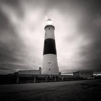 Lighthouse by Jez92