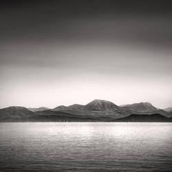 Adriatic Sea I by Jez92