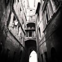 Siena by Jez92