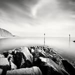 West Bay by Jez92