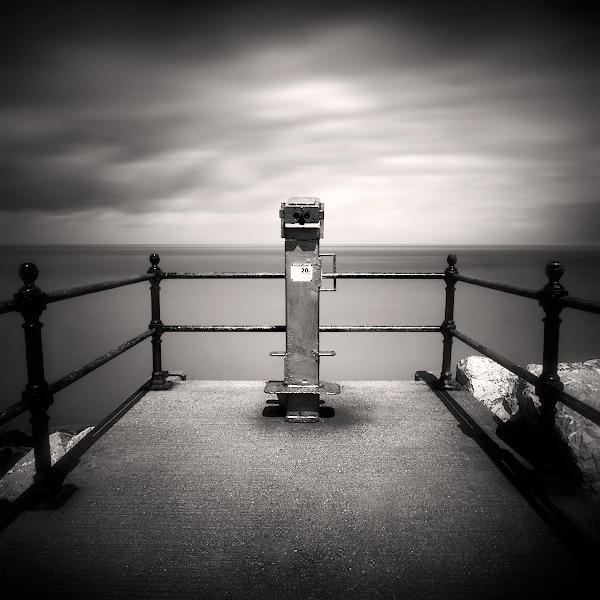 Viewpoint by Jez92