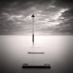 Southend-on-Sea I by Jez92