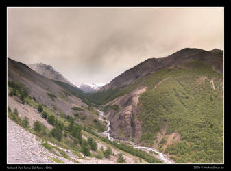 Patagonia Pano 29 by stubbe
