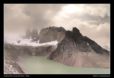 Patagonia Pano 28 by stubbe