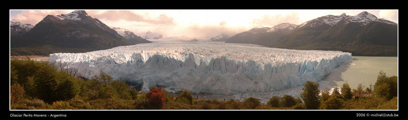 Patagonia Pano 17 by stubbe
