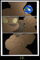Mirage Growth. Page 13. by Virus-20