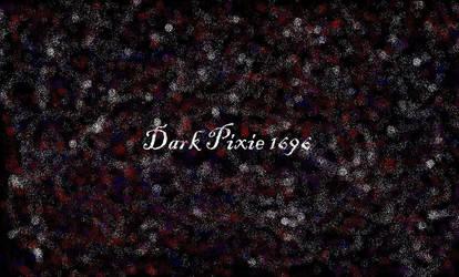 Pixie me by darkpixie1696