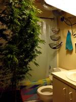 Kilowatt Cannabis Can by transmitdistort