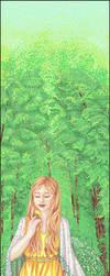 Layout Doll by Elaitea