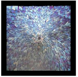 Black Hole UV by ArtsApart
