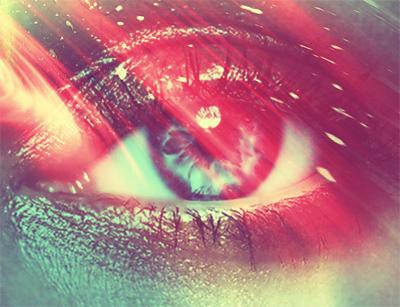 videa's Profile Picture