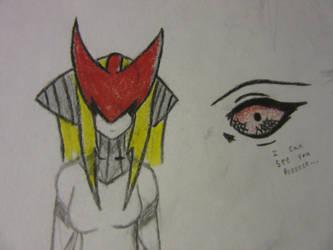 Eye see u peee by leono9000