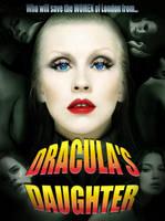 Dracula's Daughter Redone by David-Zahir