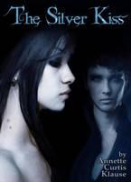 The Silver Kiss by David-Zahir