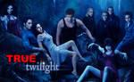True Twilight by David-Zahir