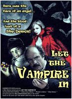 LET THE VAMPIRE IN by David-Zahir