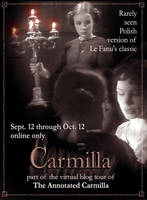 Polish Carmilla Event by David-Zahir