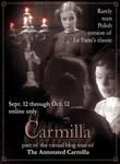 Polish Carmilla Event by David-Zahir