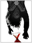 Vampire Tarot Devil by David-Zahir