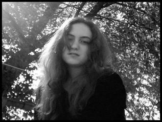 Tarah Rose - by darknessupon
