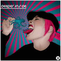 deeper.Inside by Aspis