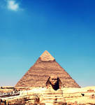 sphinx by Celticlight666