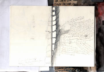 scoliosis journal by Omeno